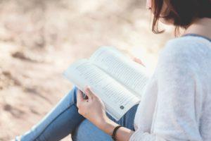 I libri preferiti dagli universitari di Siracusa