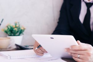 master in business administration a siracusa