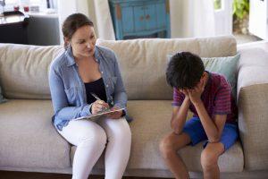 Master online per la tutela dei minorenni