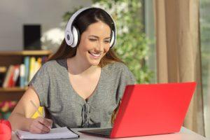 Formazione in e-learning a Siracusa