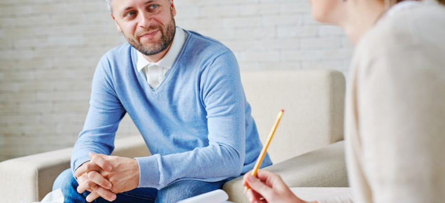 Specializzarsi nel counseling a Siracusa