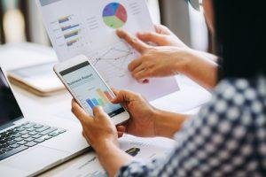 Piano di studi del corso in economia aziendale