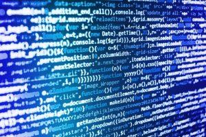Sbocchi lavorativi dopo il master in sicurezza delle reti informatiche