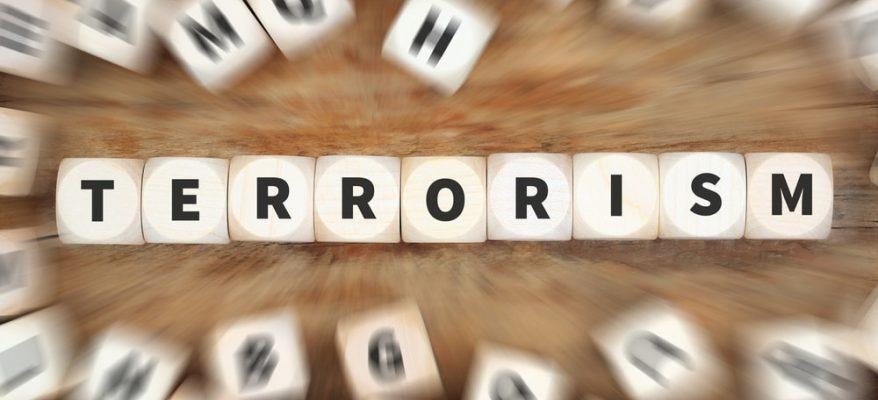 Criminologia e terrorismo