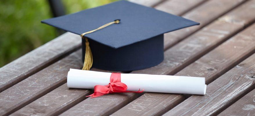 Scegliere laurea per trovare lavoro