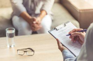 sbocchi lavorativi possibili per un laureato in psicologia