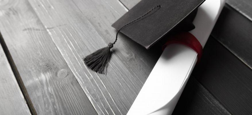 Prendere la seconda laurea a Siracusa