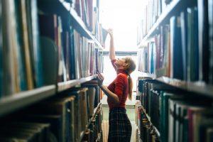biblioteca_filosofi_del_novecento