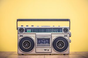 radio_in_italia