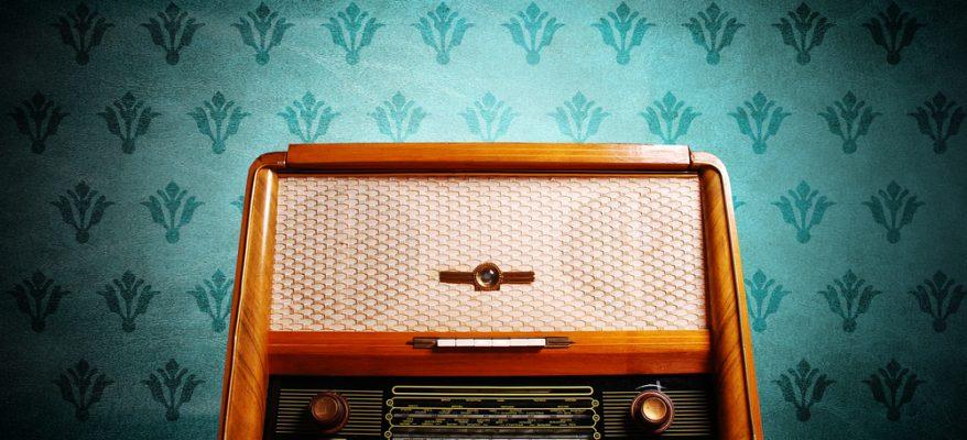 storia_della_radio_in_italia