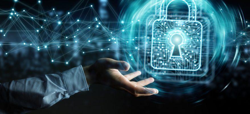 come diventare privacy officer