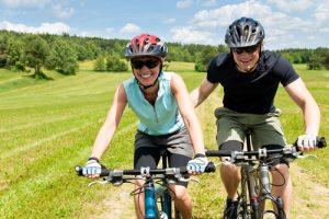 app per bici ciclisti