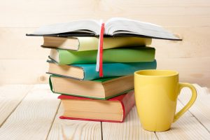 regalo per laurea avvocato libri