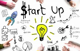 come costituire start up innovativa
