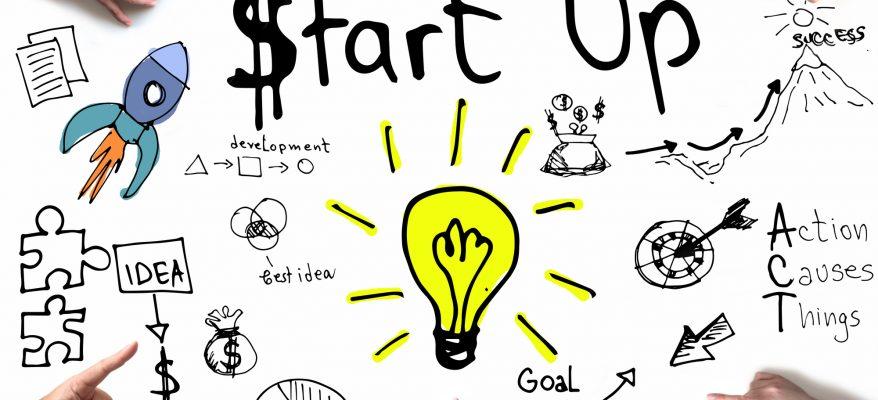 come costituire start up innovativa