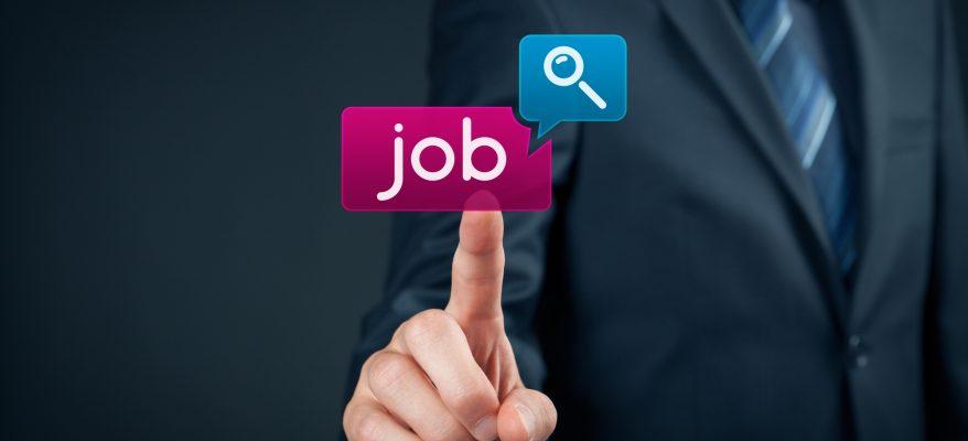 come scegliere lavoro giusto