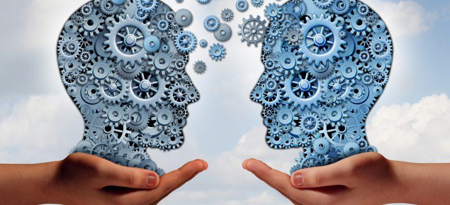 tesi sperimentale psicologia