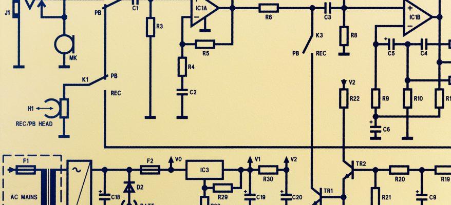 Laurea in ingegneria elettronica e telecomunicazioni a Siracusa