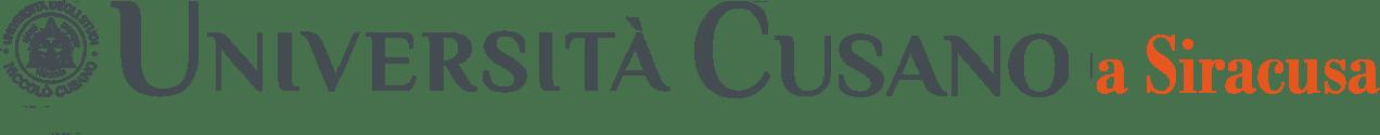 Blog ufficiale dell'Università Unicusano dedicato alla città di Verona