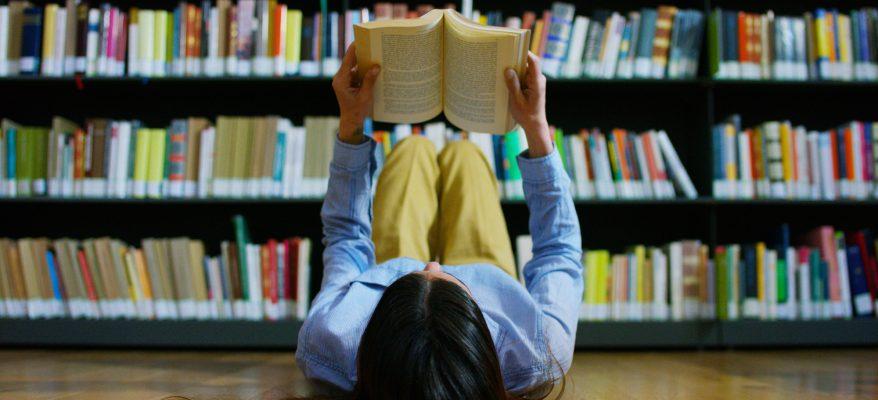 Laurea magistrale in scienze umanistiche Lingua e letteratura italiana a Siracusa