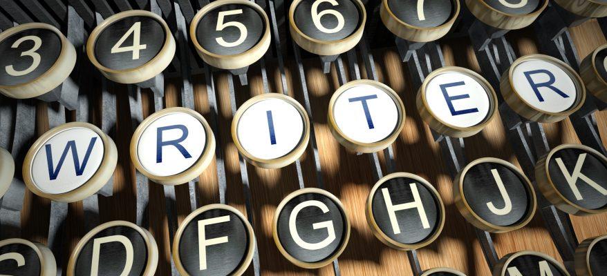lavori che puoi fare dopo triennale in lettere
