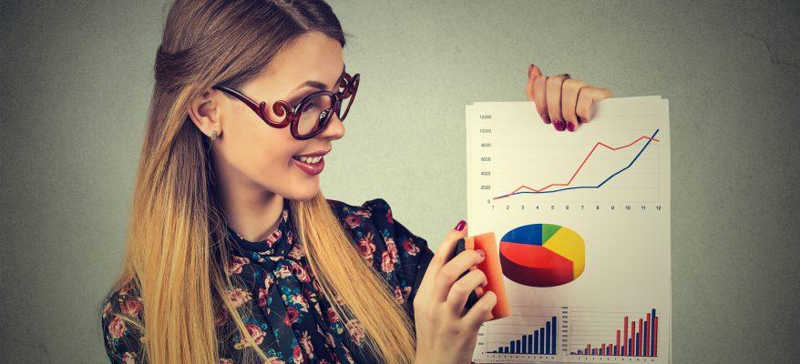 errori da evitare primo anno di economia