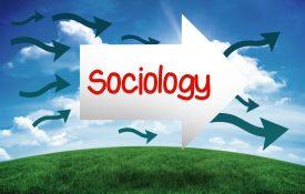 specializzazioni dopo la laurea in sociologia